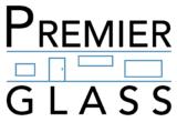 Premier Glass